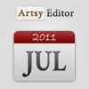 July 2011 Monthly Roundup
